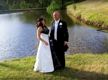 hahndorf wedding venue adelaide hills